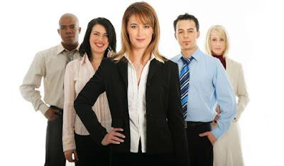 Sandra Serna | State Farm Insurance Agent - El Paso Chiropractor
