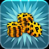 Cara dapat Coin dan Cash 8 Ball Pool Gratis
