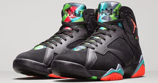 a1ada5696ef4 ajordanxi Your  1 Source For Sneaker Release Dates  Air Jordan 7 ...