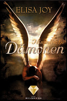 https://www.amazon.de/Himmlische-Dämonen-Elisa-Joy-ebook/dp/B01MAZ8D34