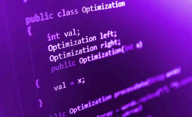 C sharp Programming Language