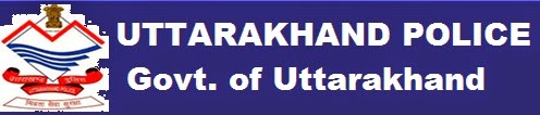 Uttarakhand Police Recruitment 2014 | UK Police 339 SI Posts