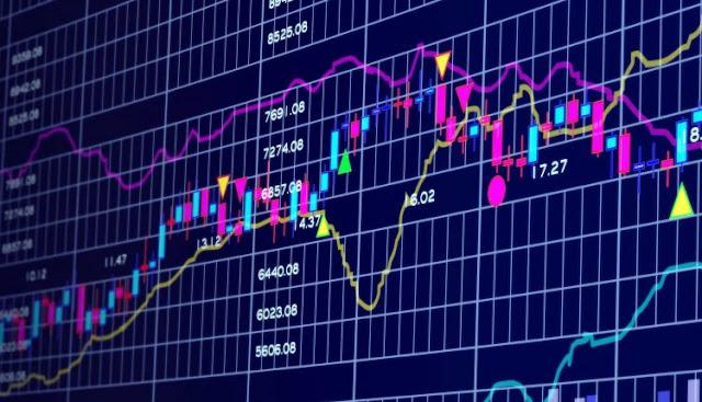 CoinMarketCap indicators open for digital currencies on NASDAQ, Bloomberg and Reuters