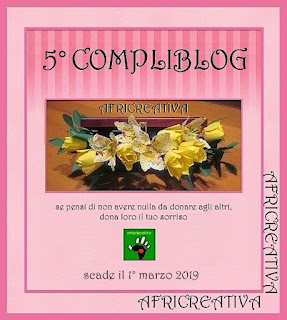 https://portugalli.blogspot.com/2019/02/5-compliblog-africreativa.html