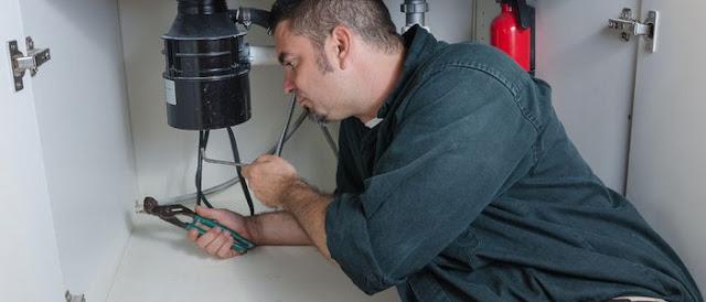 San Diego Plumbing Repair reviews