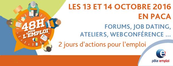 http://www.pole-emploi.fr/region/provence-alpes-cote-d-azur/actualites/48h-pour-l-emploi-@/region/provence-alpes-cote-d-azur/index.jspz?id=288094