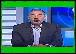 برنامج تلت التلاتة 27-8-2016 عمرو خفاجى - on tv