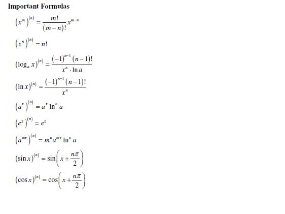 formula of limits,science formula sheet , formula sheet ,sharma sir,scceducation,Formulae of integration,Trigonometry formula sheet,Formulae of integration