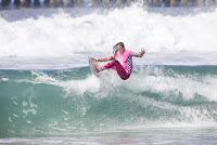 31 Courtney Conlogue Vans US Open of Surfing foto WSL Kenneth Morris