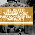 """5 lugares """"assombrados"""" para conhecer em São Paulo"""