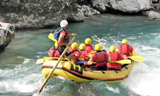 water river rafting in goa,goa travel,travel in goa,things to do in goa