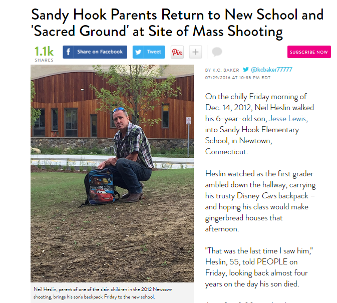 sandy hook essay On december 14, 2012 a 20 year old man by the name of adam lanza shot twenty children in a mass murder at sandy hook elementary school twenty young children are dead because of one man's.