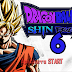 Dragon Ball Z Shin Budokai 6 V2 ISO (Español) PPSSPP & Best PPSSPP Settings