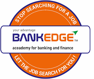Bankedge Forays into Tamilnadu State with It's 16th Centre at T.Nagar, Chennai to Foster Skilled Manpower Development for The Private Sector Banks.