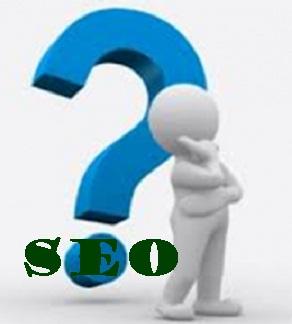 Gambar cara Menganalisa Kekuatan SEO suatu blog di Search Engine Google, Yahoo, Bing dan ASK