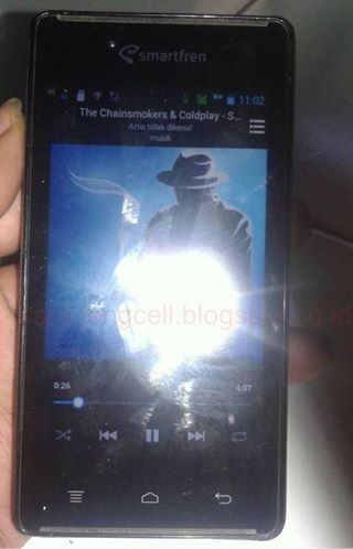 Dual Gsm Andromax Ad688g : andromax, ad688g, Tutorial, Andromax, Old/New, Flashing, Android, Upgrade, Downgrade, Firmware, Unbrick