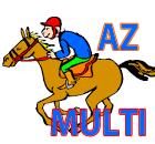 AZMULTI