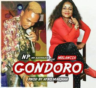 gondoro-np