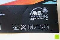 Infos: MESANA Premium Matratzen-Schoner | Größe: 140x200 cm, Höhe: 27cm | weiß aus Soft Touch Microfaser | 100% Polyester | Matratzen-Auflage auch für Ihr Boxspring-Bett und Wasserbett | Unter-Bett