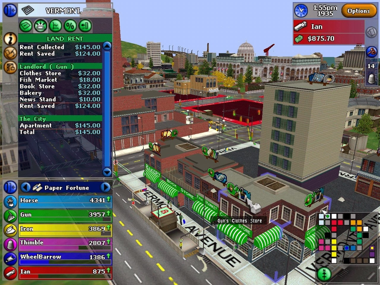 PC Games Free Download Full Version Download Here ...