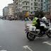 Κυκλοφοριακό χάος στην Αθήνα - Ποιοι δρόμοι είναι κλειστοί