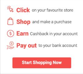 cara dapat duit guna shopback