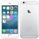 Harga iOS iPhone 6 dan Spesifikasi Terbaik Hari ini