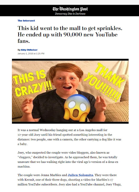 https://www.washingtonpost.com/amphtml/news/the-intersect/wp/2018/01/01/this-kid-went-to-the-mall-to-get-sprinkles-he-ended-up-with-90000-new-youtube-fans/