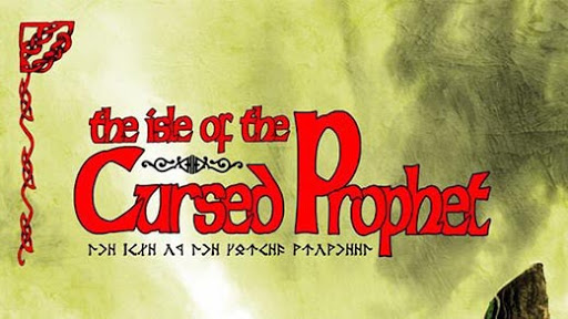 Portada-The-Isle-of-the-Cursed-Prophet-C