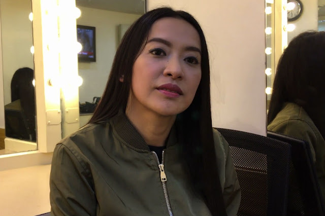 'Wala ka bang alam?' Mocha Uson Slammed VP Leni After She Said That Pres. Duterte's War is Short on Rehab