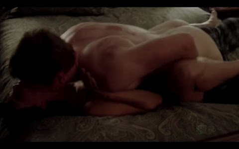 Damian Lewis Nude images (#Hot 2020)