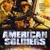 American Soldiers 2005 Dual Audio BRRip 480p 300mb