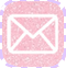 lilylota.mail@gmail.com