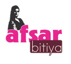 Afsar Bitiya Women UPSC IAS Preparation Mobile app