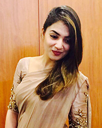 Has got! nazriya nazim actress