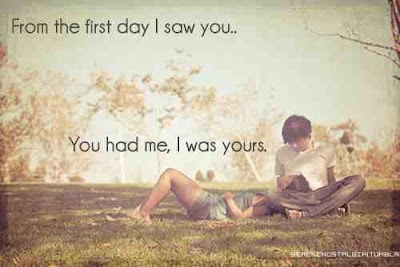 Sexy Good Morning Quotes for Your Boyfriends