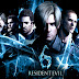 Resident Evil 6 - PC Free Download