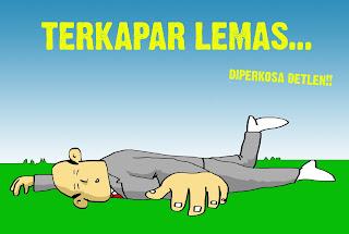 DiPerk0$4 SamPe LeMes