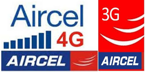 Free 1GB data at Rs76 and Full talk value at Rs86 and additional 100MB free data offer