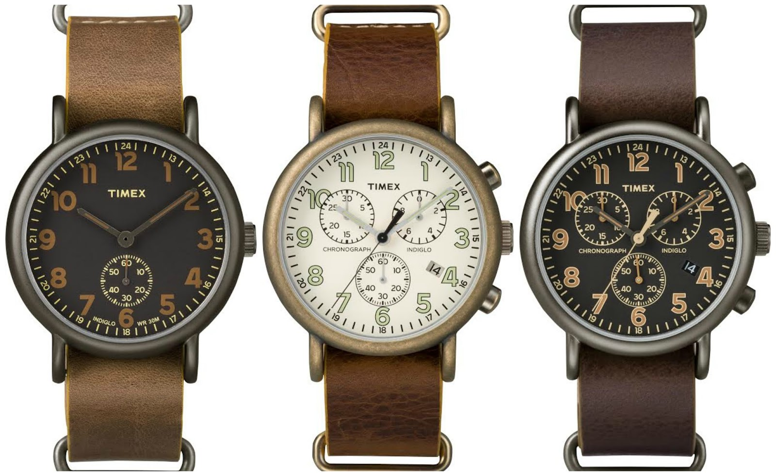 6319d491907 Sabiam que o relógio de pulso foi inspirado no relógio de bolso  E sabiam  que ganhou maior destaque durante a I Guerra Mundial