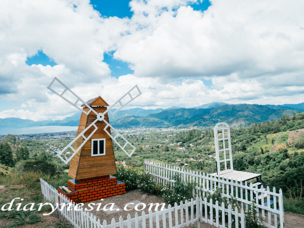 pantan terong hill tourism, must visit in aceh, tourist attraction in aceh, diarynesia
