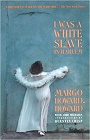 https://www.amazon.com/I-Was-White-Slave-Harlem/dp/0941423689