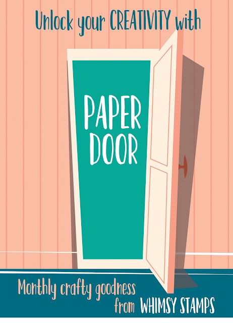 https://whimsystamps.com/products/paper-door-march-2018?aff=6