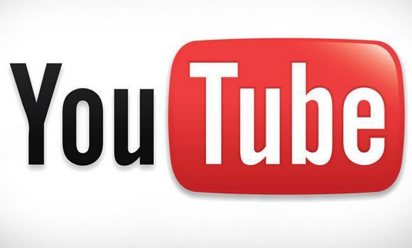 youtube per il formatore