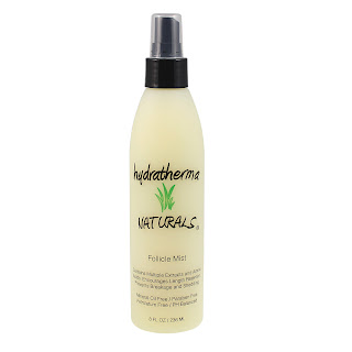 http://www.hydrathermanaturals.com/prod-18-1-13-3/follicle-mist-4-oz-.htm