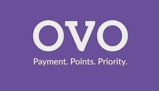Kenapa OVO Point Tokopedia Tidak Bisa Digunakan