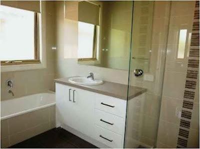 Bathroom Renovation Ideas Adelaide
