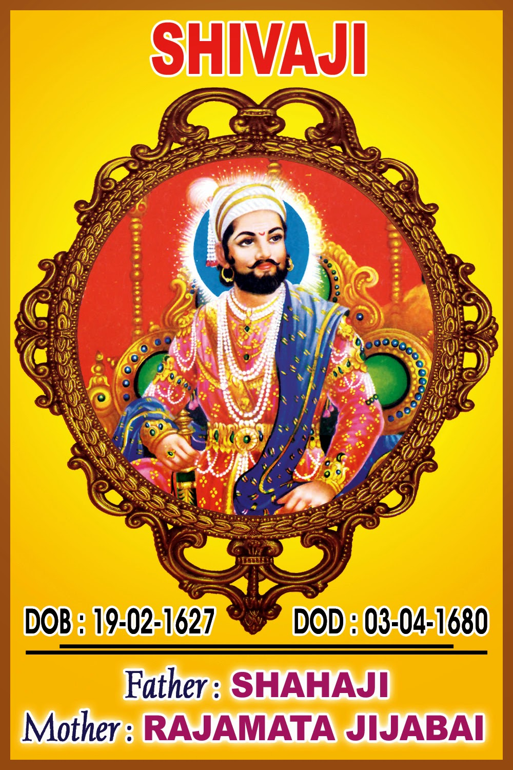 king-chatrapathi-shivaji-image-with-names-naveengfx.com