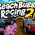 Beach Buggy Racing 2 v1.0.1 Apk + Data