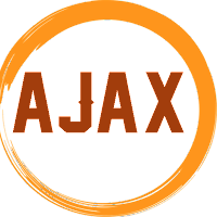 Learn Ajax Full